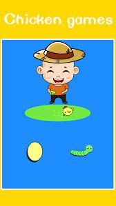 happy chicken peppa pig george u0027s favorite game apps 148apps