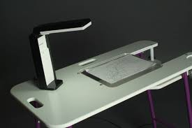 Portable Sewing Table by Sewezi U2013 Portable Sewing Table Karen Combs Studio Blog