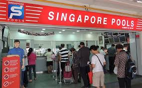 sle resume accounts assistant singapore pools 4d singapore pools to increase odds and prize pool for toto draw