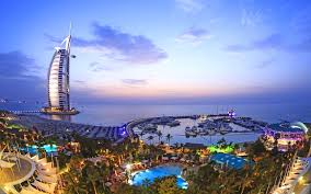 dubai hd wallpaper 2560x1600 wallpapers13 com