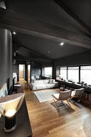 best 25 dark ceiling ideas on pinterest grey ceiling black