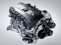 lexus v8 engine firing order detailed analysis the bmw b58 inline 6 cylinder engine youwheel