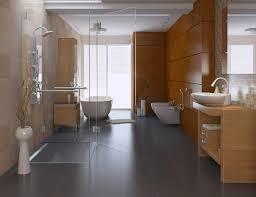 badezimmer behindertengerecht umbauen finanzierung förderung der barrierefreien dusche