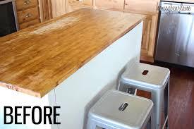 adding a kitchen island adding a bar to a kitchen island honeybear