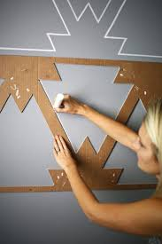 Comment Peindre Une Chambre Pour L Agrandir by Best 20 Peindre Mur Ideas On Pinterest U2014no Signup Required