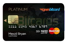 hello debit card how to order openbitcard master visa card and withdraw your