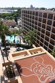 46 Best Anaheim Ca Hotels Images On Pinterest Anaheim Hotels