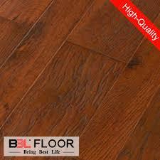 Oak Wood Laminate Flooring Smoked Oak Wood Flooring Smoked Oak Wood Flooring Suppliers And