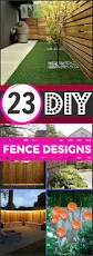 best 25 cheap fence ideas ideas on pinterest fencing cheap