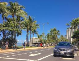 nissan sentra qatar living hawaii 2016 photo reports the cars of o u0027ahu u2013 best selling cars blog