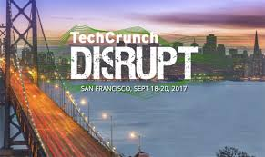 amazon black friday tickets score a prime 2 for 1 deal on disrupt sf tickets today techcrunch