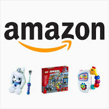 amazon online black friday store 2014 archived black friday ads black friday ads black friday deals
