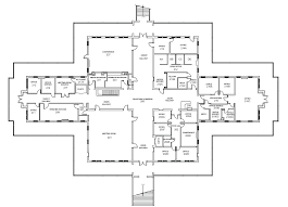 floor plans blueprints floor plans blueprints building search and open kitchen floor plans