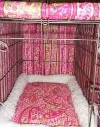 black friday dog crate best 25 crate cover ideas on pinterest dog crate cover dog