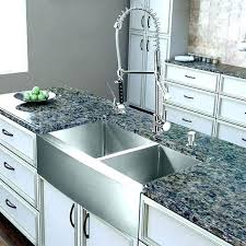 kitchen sink faucet combo kitchen sink and faucet combo pentaxitalia com