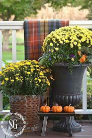 halloween autumn decorations 840 best autumn images on pinterest fall fall decorating and autumn