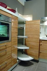 open cabinet kitchen floating wall shelf farmhouse shelving unit how to style open
