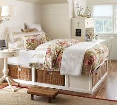 Pottery Barn Bed For Sale Bed Frames On Sale Pottery Barn