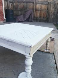 mb coffee table yo yo antique white painted coffee table