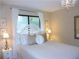 simple bedroom decorating ideas the awesome of room decor diy ideas tedx decors