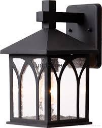 zhongshan hausen lighting limited