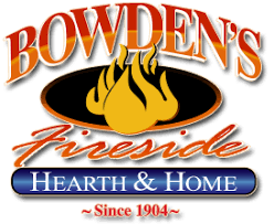 Fireplace Stores In New Jersey by Bowden U0027s Fireside Gas Fireplaces In New Jersey Bowden U0027s Fireside