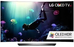 amazon app black friday tv amazon com lg electronics oled55c6p curved 55 inch 4k ultra hd