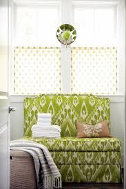 195 best patterns images on pinterest ballard designs animal
