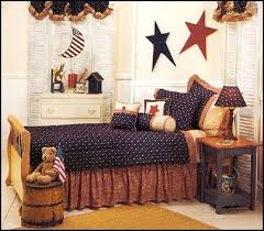 105 best primitive bedrooms images on pinterest country