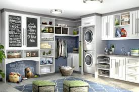Laundry Room Storage Ideas For Small Rooms Stunning Laundry Room Organization And Storage Ideas Options Of