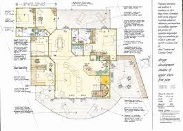universal design floor plans functional homes universal design for
