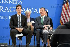 John Schlossberg Jack Kennedy Schlossberg Stock Photos And Pictures Getty Images