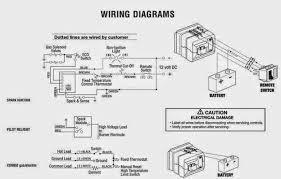dagirls travel map 2017 water heater propane electric mod