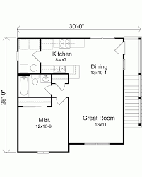 Garage Floor Plans Free by Luxury House Plans In Nigeria Cottage Plans