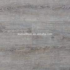 Laminate Flooring China Non Slip Residential Flooring Non Slip Residential Flooring