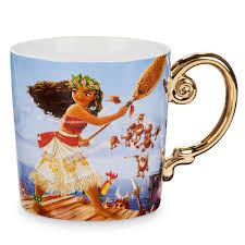 100 designer coffee mugs 6 striking mugs to make your