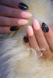 22 best nail perfect professional system all over the world images