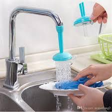 water filter kitchen faucet 2018 2016 new height 10 5 cm regulator tap water saving water filter
