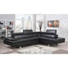 Space Saving Sectional Sofas by Coaster Natalia Contemporary Sectional Sofa Space Saving