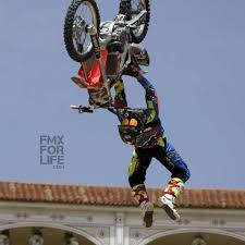 motocross freestyle tricks freestyle motocross home facebook