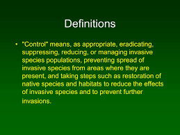 native plant species ppt video online download