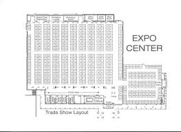 Home Improvement And Design Expo Floor Plan Pricing Billings Montana Home Improvement Show