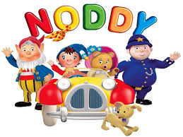noddy wallpapers noddy pics windows mac systems zyzixun
