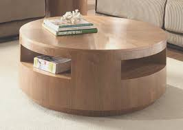 coffe table simple ikea round coffee table modern rooms colorful