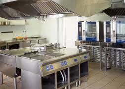 extraction cuisine professionnelle ets h picard climatisation chauffage et ventilation sur et