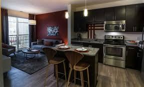 bainbridge shady grove metro amenities apartments for rent