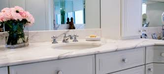 Do It Yourself Bathroom Remodel Ideas How To Remove A Sink From Bathroom Cabinets Doityourself