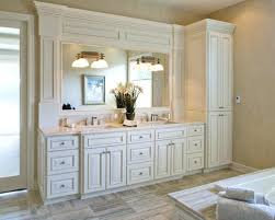 Double Vanity With Tower Unique Bathroom Vanities Best Unique Bathroom Vanities Unique