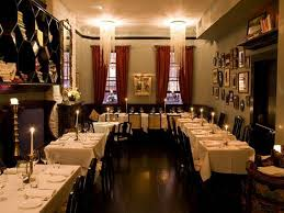 exciting private dining rooms adelaide pictures best idea home