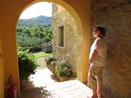 home casa portagioia bed and breakfast tuscany as i sit here in the cold weather i think back to the wonderful